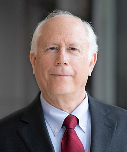 Pullman, James M., MD, PhD,