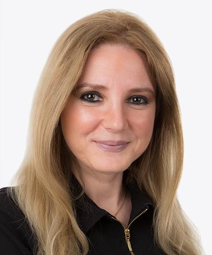 Aileen  Raizner, MD