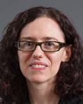 Marina  Reznik, MD