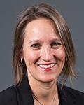 Jessica  Rieder, MD, MS