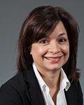 Yolanda  Rivas, MD