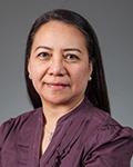 Ruby E. Rivera, MD