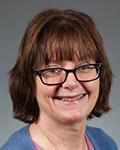 Donna M. Rogan, MD