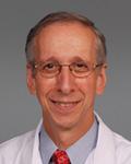 Gary S. Rogoff, DDS