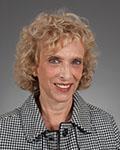 Maris D. Rosenberg, MD