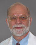 Rosenstreich, David L., MD