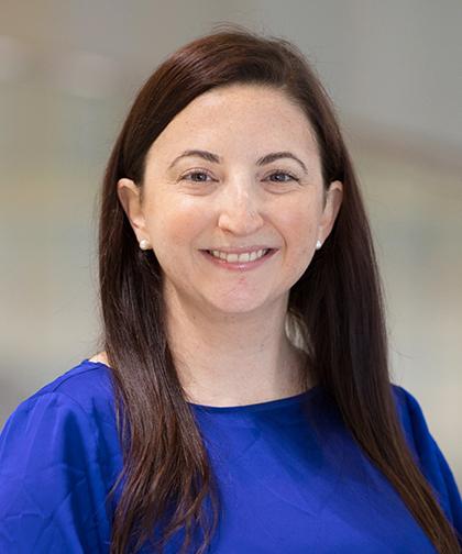 Leslie A. Rosenthal, MD