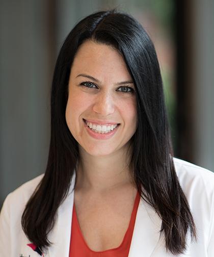 Lauren T. Roth, MD