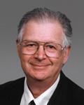 Robert J. Ruben, MD