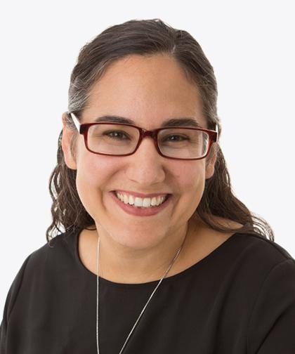Tamar  Rubinstein, MD