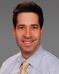 Steven H. Borenstein, MD