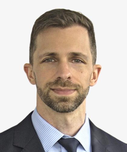 Michael B. Satzer, MD