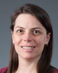 Kathryn  Scharbach, MD