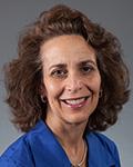 Miriam B. Schechter, MD