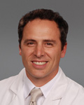 Bradley A. Schiff, MD, Attending Physician, Otorhinolaryngology-Head and Neck Surgery (ENT)
