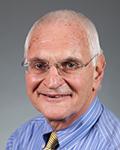 Myles S. Schiller, MD