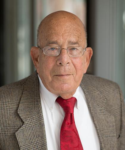 Samuel K. Schonberg, MD