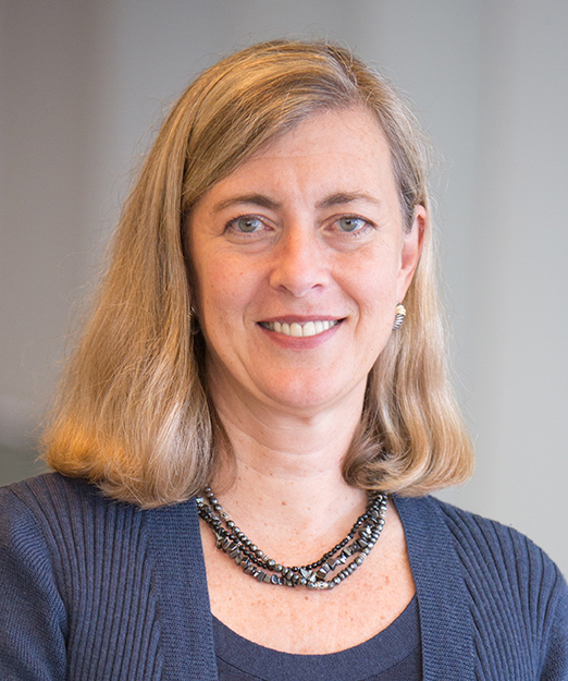 Elaine E. Schulte, MD, Vice Chair, Academic Affairs and Faculty Development; Medical Director, Adoption Program, Children's Hospital at Montefiore, Pediatrics