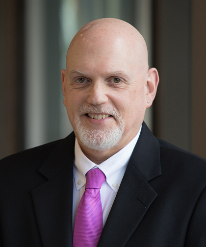 Schwartz, Daniel, MD, Associate Pathologist, Montefiore Medical Center,