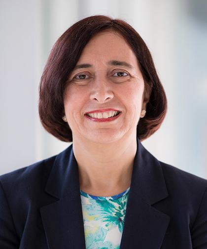 Rosa M. Seijo, MD