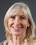 Catherine R. Sellinger, MD