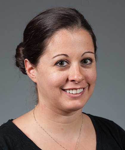Theresa M. Serra, MD