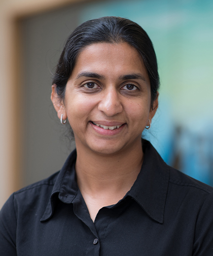 Amishi  Shah, MD, Pediatrics