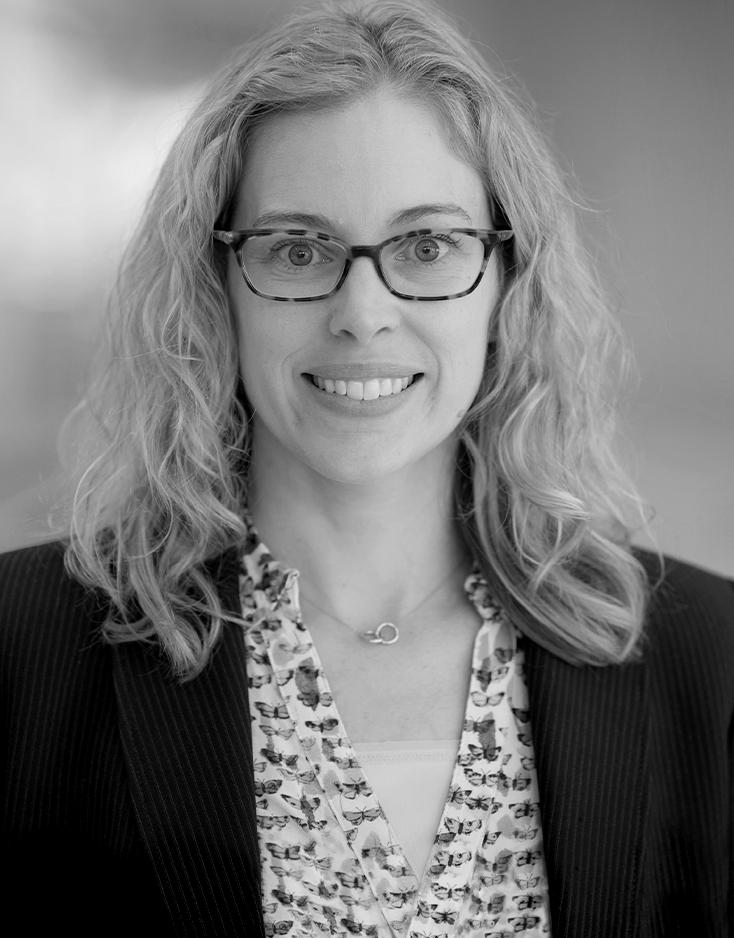 Melinda S. Sharkey, MD