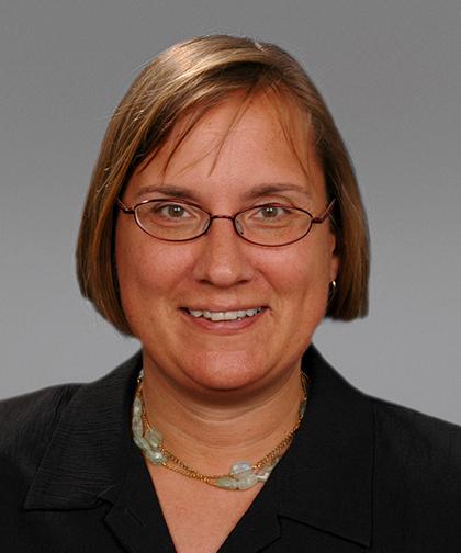 Tania J. Shiminski-Maher, NP