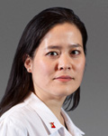 Shin, Jooyoung J., MD, Section Head, Heart Failure<br />Fellowship Director, Advanced Heart Failure and Transplant Cardiology<br />Medical Director, Cardiac Transplant and Mechanical Assist Device Program,