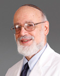 Shlomo  Shinnar, MD, PhD