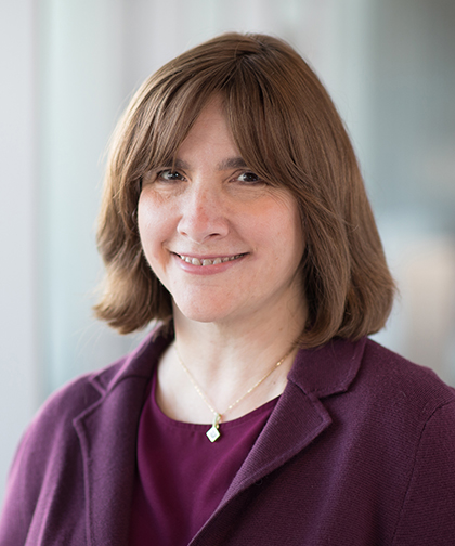 Lisa H. Shulman, MD