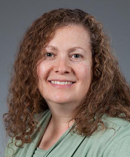 Victoria L. Shulman, MD