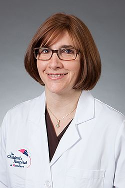 Lisa H. Shulman, MD