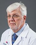 Lewis P. Singer, MD