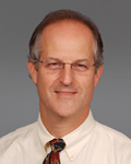 Simon D. Spivack, MD, MPH, Pulmonary Disease (Lungs)