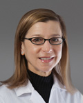 Statter, Mindy B., MD