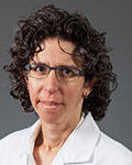 Melissa R. Stein, MD, Addiction Medicine, Internal Medicine