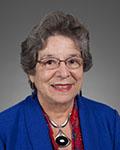 Ruth E. Stein, MD