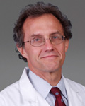 William D. Suggs, MD, Vascular Surgery
