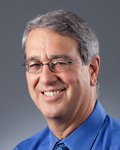 Suhrland, Mark J., MD,