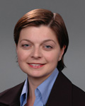 Nicole J. Sutton, MD