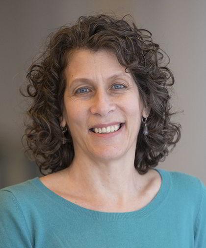 Allison  Taylor, MD