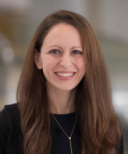Zoya  Treyster, MD