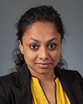 Shanika R. Uduwana, MD