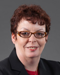 Uehlinger, Joan M., MD,