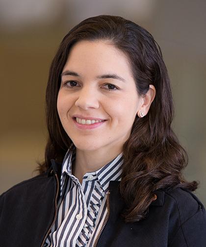 Natalia  Vasquez Canizares, MD