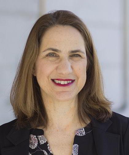 Karen L. Warman, MD