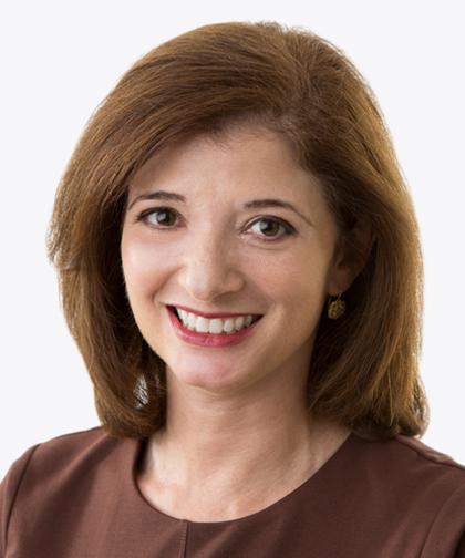 Melissa P. Wasserstein, MD