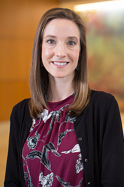 Kara L. Watts, MD, Attending Physician, Urology